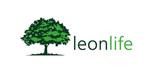 leonlife_logo_CC_V04