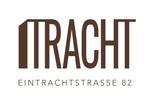 Logo_Eintracht_McMakler
