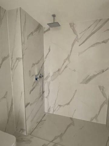 Duschebereich