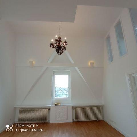 2 OG. Galeriezimmer