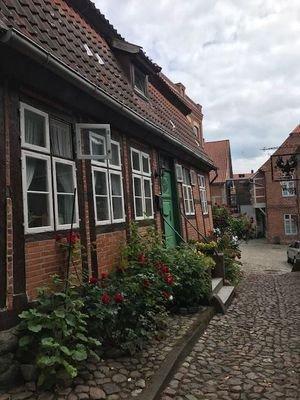 Hunnenburg 1