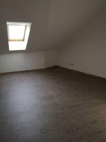 Schlafzimmer_Ansicht 1_2. Ebene