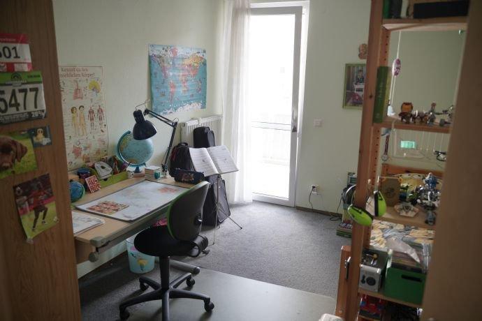 Kinderzimmer I