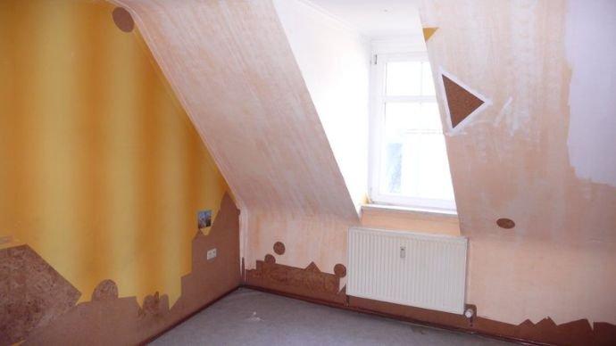 Schlafzimmer2-DG