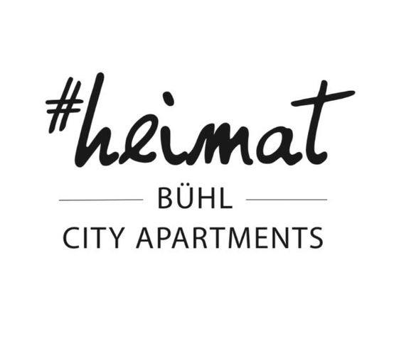Heimat Bühl City Apartments