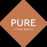 Logo_PURE-LivingBerlin_Solid_RGB_rz