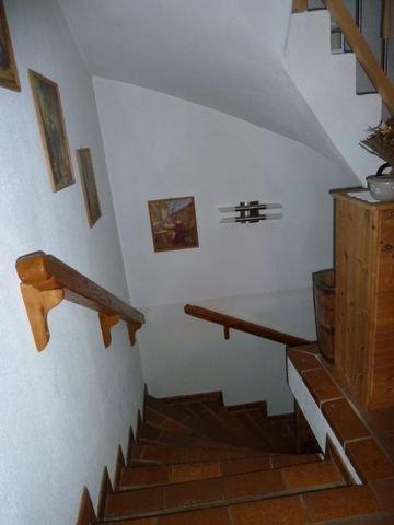 Treppe-Keller_P1070904