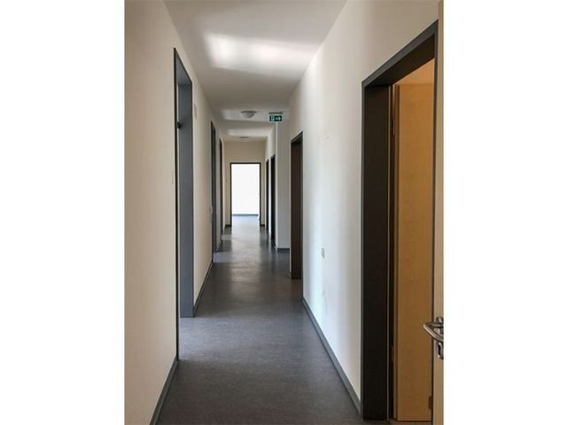 Fontus-Immobilien - ÖST - 2OG - Innenansicht 11