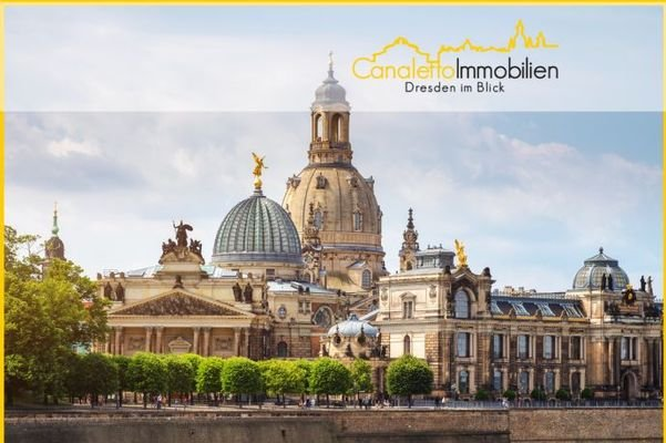 Canaletto Immobilien