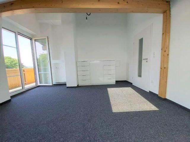 Büroraum, Ansicht 5