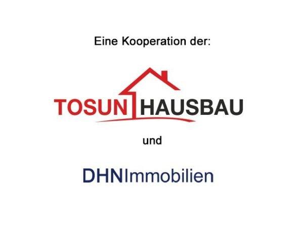Tosun-Hausbau_Logo++