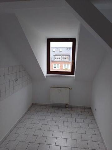 Küche (Bild 1)