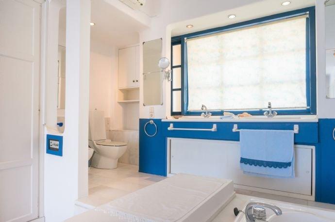 22 Schlafkammer WC