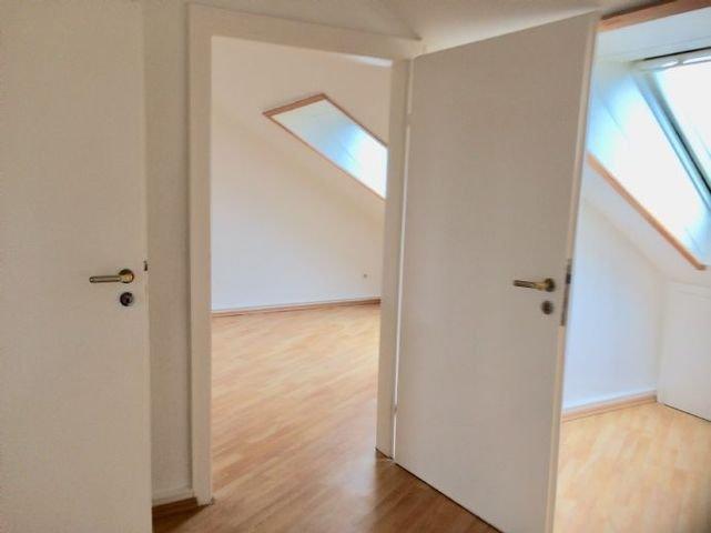 Bild 1 Wohnzimmer