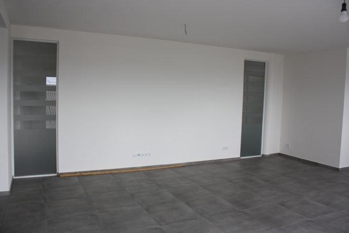 IMG_5115 Wohnzimmer