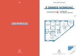 5_Zimmer_WE27_Etkar-Andre-Str_37