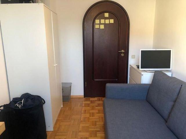Kinderzimmer/Büro (Bild alt)