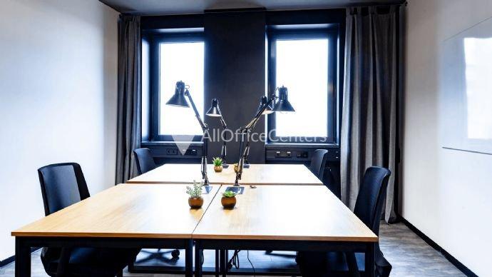 AllOfficeCenters-Hannover-Office