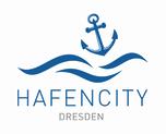 Bild1.png HC Logo