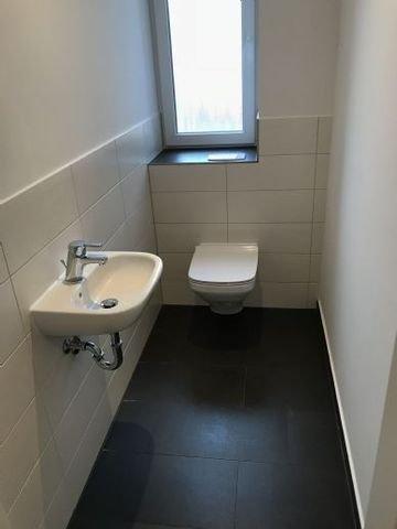 WC Gast