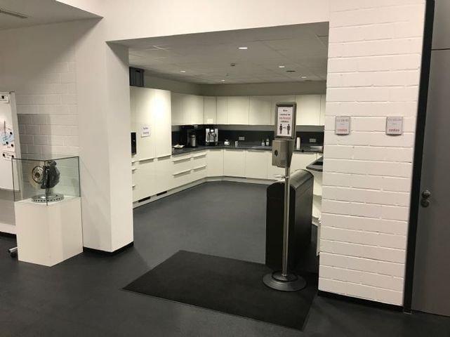 Küche-Multifunktionsraum-1