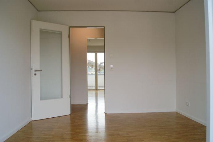 Das Schalfzimmer
