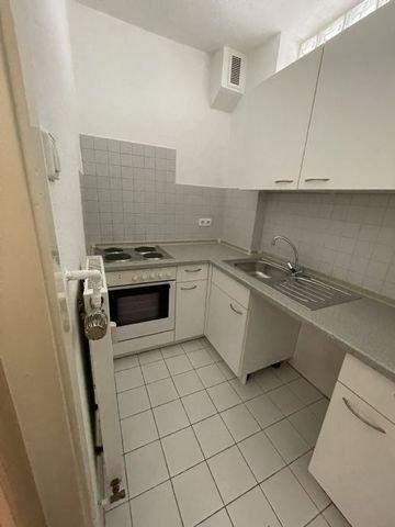 Einbauküche (Ansicht 2)