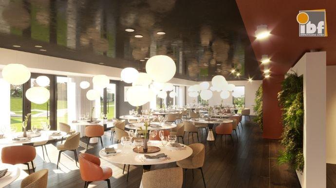 1841-Restaurant-AA-01