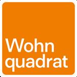 WQ Logo neu