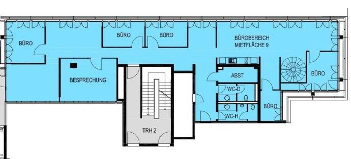 1 Obergeschoss 252 m²