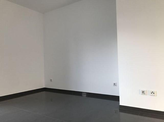 Sschlafzimmer F12