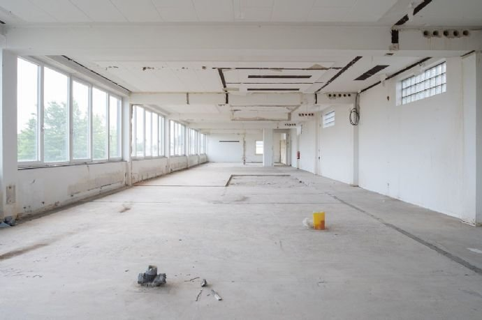 Bürofläche 2 O.G. 230m² jpg