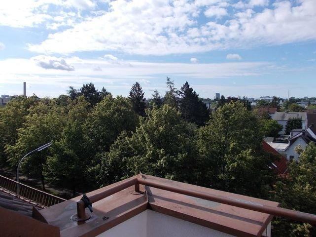 Blick von Terrasse (1)