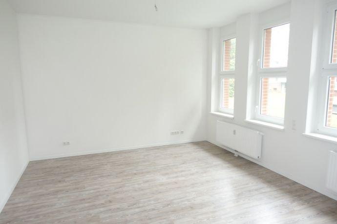 Wohnzimmer (Ansicht 4)