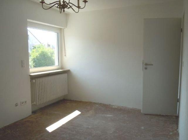 Nordost-Zimmer2