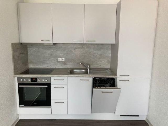208_Küche