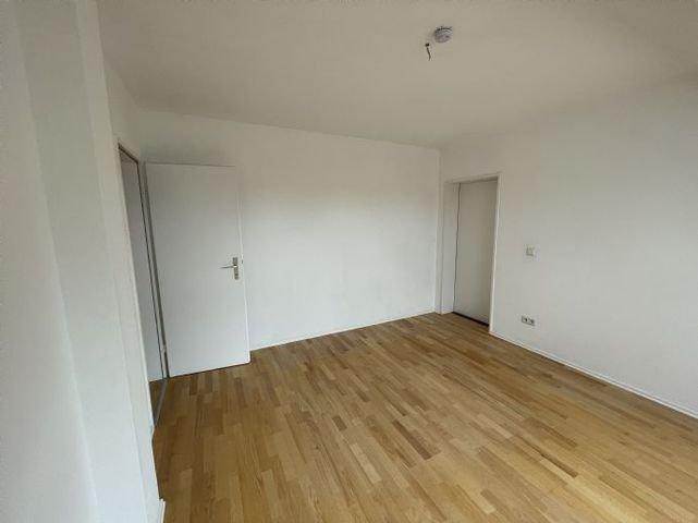 Schlafzimmer (Ansicht 2)