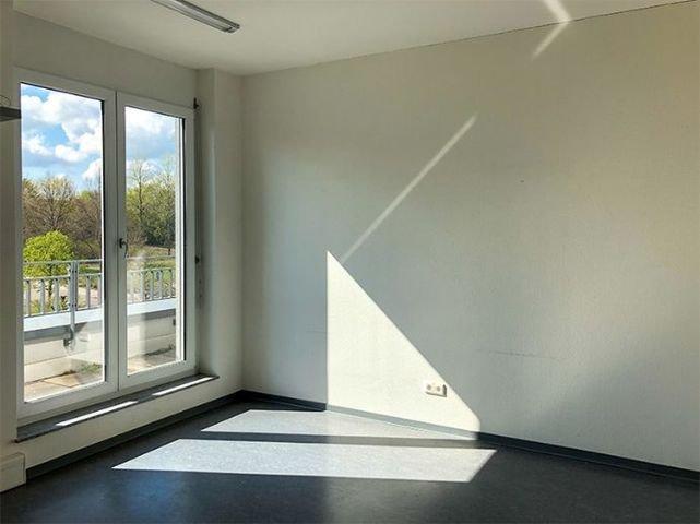 Fontus-Immobilien - ÖST - 2OG - Innenansicht 1