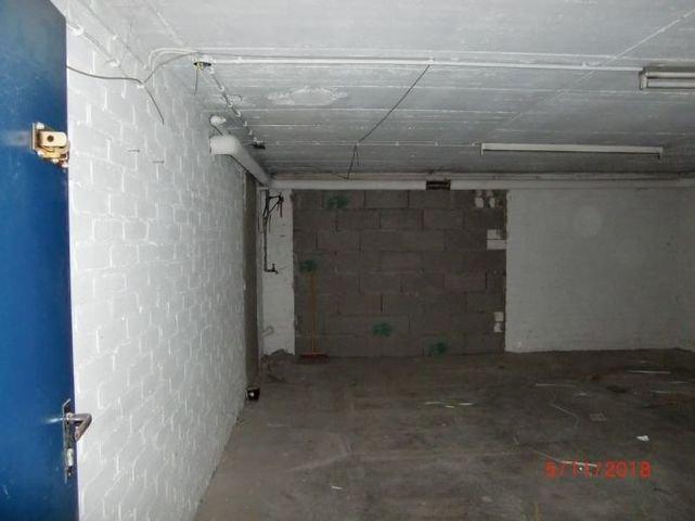 Kellerraum nr. 1