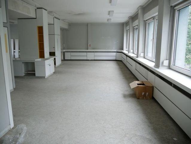 1. OG Fensterfront