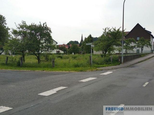 Grundstück Seigertshausen