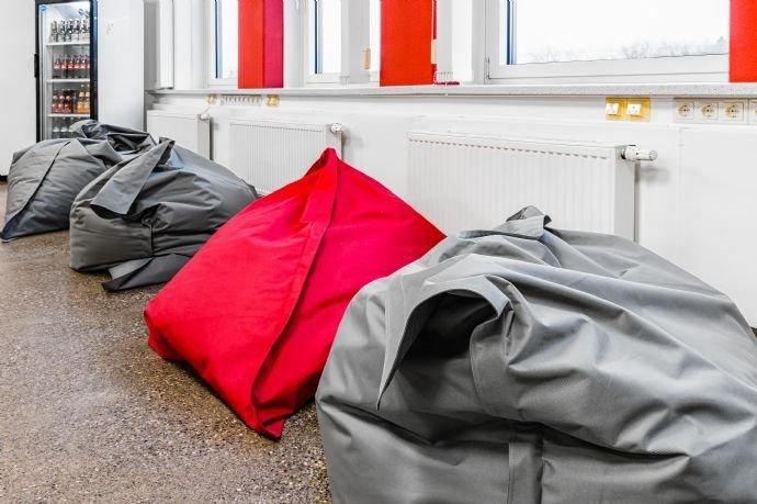 InnovationLab im BED