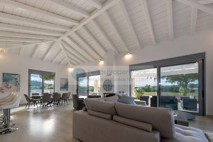 Villa Peloponnes (22)