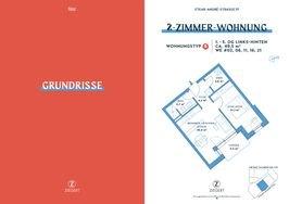 2_Zimmer_WE02-06-11-16-21_Etkar-Andre-Str_37