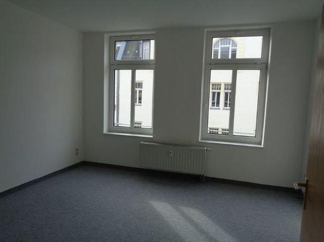11 Zimmer 3