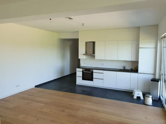 Büro Aufenthaltsraum mit Küche