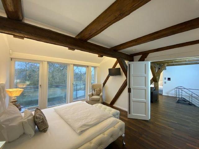 Schlafzimmer Premier 4