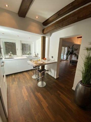 Küche Premier 2