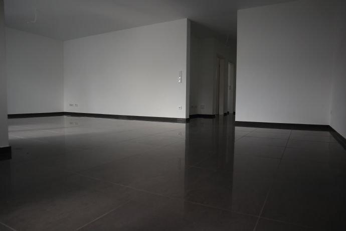 Wohnzimmer F3