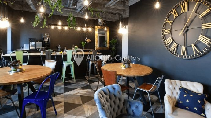 AllOfficeCenters-Hannover-Lounge (2)
